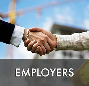 WSI l North Dakota Workforce Safety & Insurance