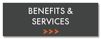 Benefits & Services
