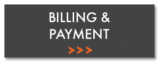 Billing & Payment