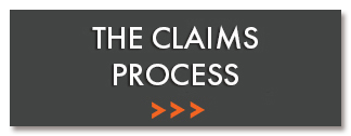 The Claims Process