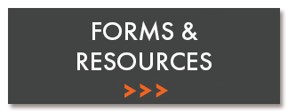 Forms & Resources