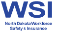 Workforce Safety & Insurance logo