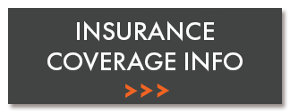 Insurance Coverage Information