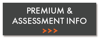 Premium & Assessment Information