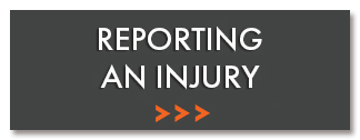 Reporting an Injury